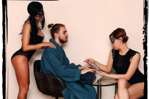 Работа девушка модель екатеринбург мужчины работа для девушек веб модель