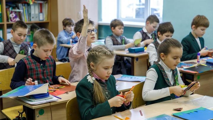 «Травля в школах — частое явление»: что делать, если на ребёнка нападают в волгоградской школе