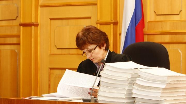 Директора образовательного центра на Южном Урале отдали под суд за махинации на 18 миллионов