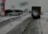 Дорожное видео недели: женские разборки, пальба по машине и смертельный обгон на Серовском тракте