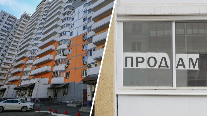 Высотки со студиями и элитные дома: изучаем 6 жилых комплексов, из которых хотят съехать челябинцы