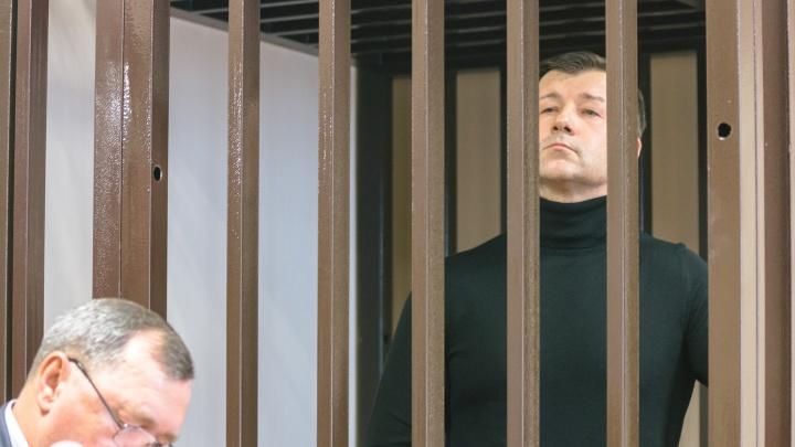 «Скажите, вы — опер?»: родные Дмитрия Сазонова усомнились в честности свидетеля