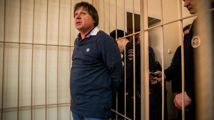 Врачи написали письмо в поддержку арестованного учёного и заявили, что он мог возглавить НИИТО