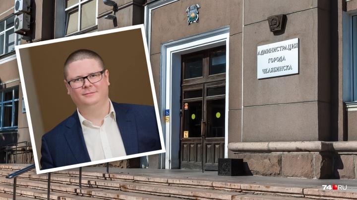 «На городе поставили крест?»: помогаем заму Текслера собрать вопросы к кандидатам в мэры Челябинска