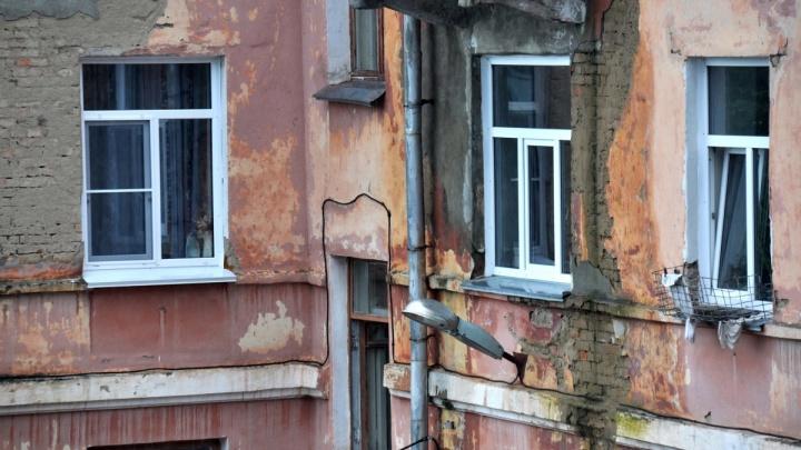 «Ума не хватает?»: ответственного за капремонты на Южном Урале отчитали за долги и медленные работы