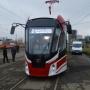 Пермское УФАС разрешит заключить договор на поставку девяти трамваев