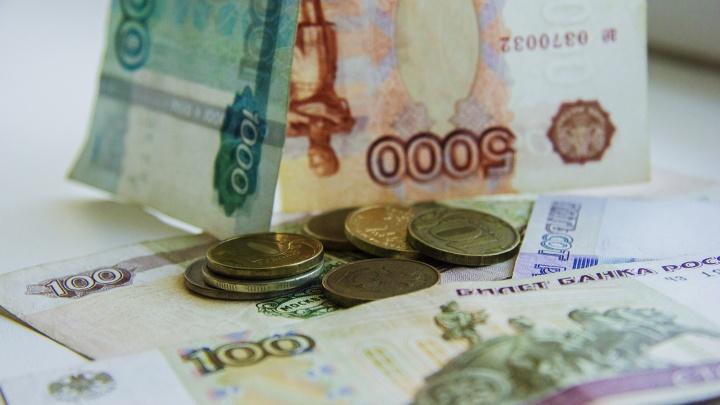 Директор двух новосибирских фирм уклонился от налогов на 20 миллионов