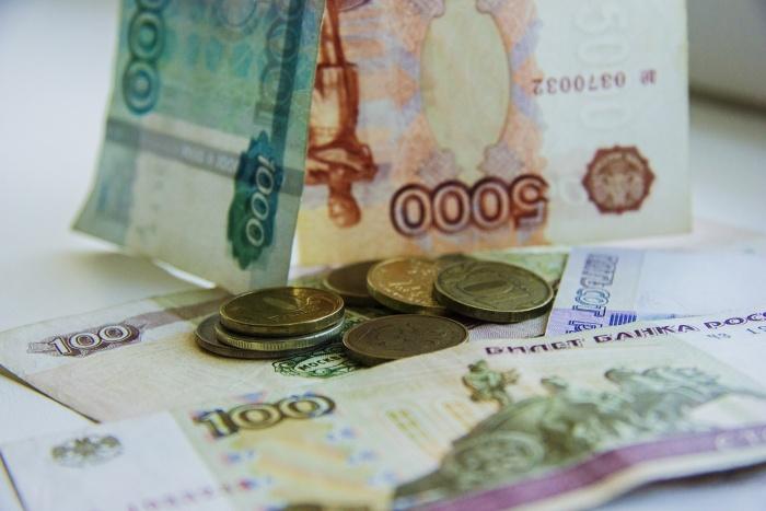 Общая сумма неуплаченного налога превысила 20 миллионов рублей