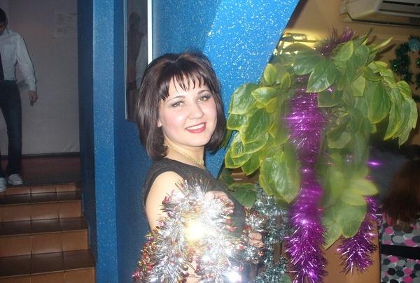 Знакомые о кассире из Башкирии, укравшей из банка 25 млн рублей: «Документы детей забрали из школы»