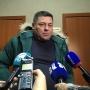 «Везу подарки сокамерникам на Новый год»: экс-директору «Стратегии» Петру Пьянкову вынесли приговор