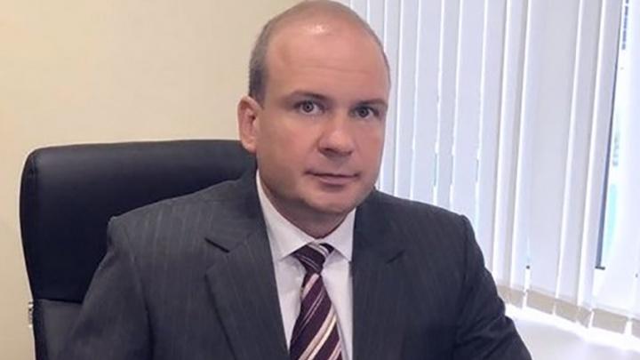 Директор ЕЦМЗ ушел на больничный после скандала с отравлением детей в школе №47