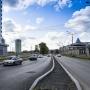 В Перми к концу сентября завершат ремонт улицы Чернышевского