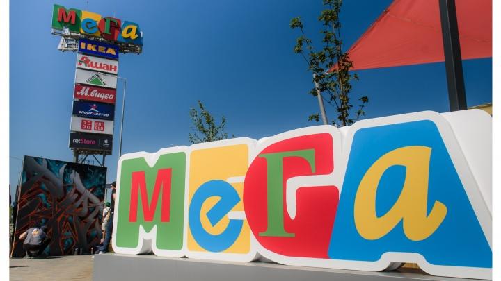 Встречаем лето: фестиваль «Песок» пройдет в Ростове