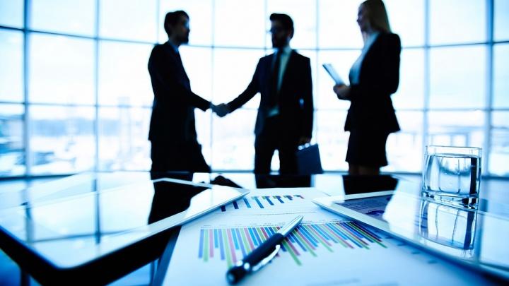 ВТБ подписал соглашение о сотрудничестве с Архангельской областью