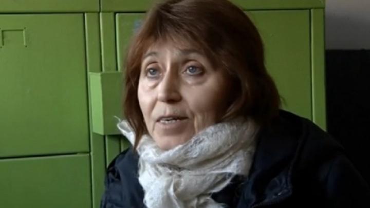 «Мы не знали про экстрасенсов». Кредиторы обвинили в обмане дочь избитого в Перми ветерана