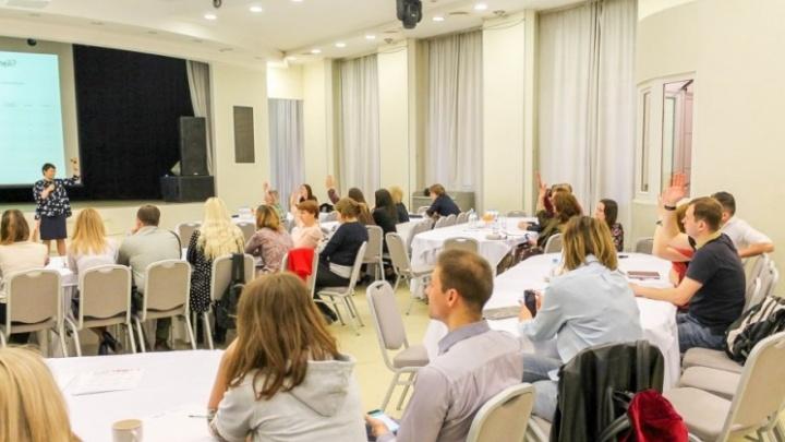 На семинаре в Екатеринбурге эксперты расскажут, как правильно подготовиться к отчетности по НДС