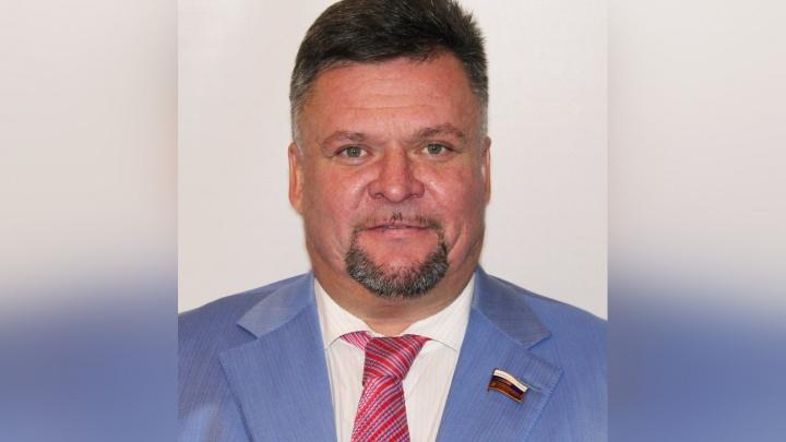 Нижегородский депутат предложил отменить новогодние и майские каникулы