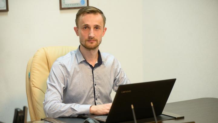 «Поток угроз прекращается, когда запускается процедура банкротства»: эксперт – о жизни без долгов