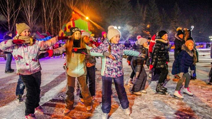 5 вечеров в Екатеринбурге: на какие концерты покупать билеты и как отметить День всех влюбленных