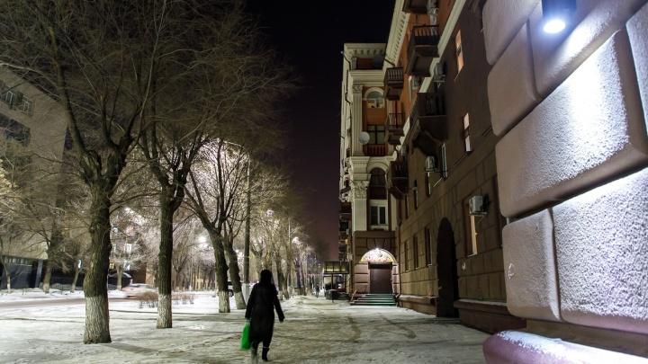 Группа мошенников под видом собственников квартиры в центре Волгограда заработала 2 миллиона рублей