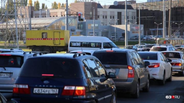 И воду отключат! Коммунальные службы уточнили сроки ремонта водопровода на Московском шоссе