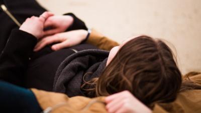 В Ярославской области мать двоих детей совратила 16-летнего подростка