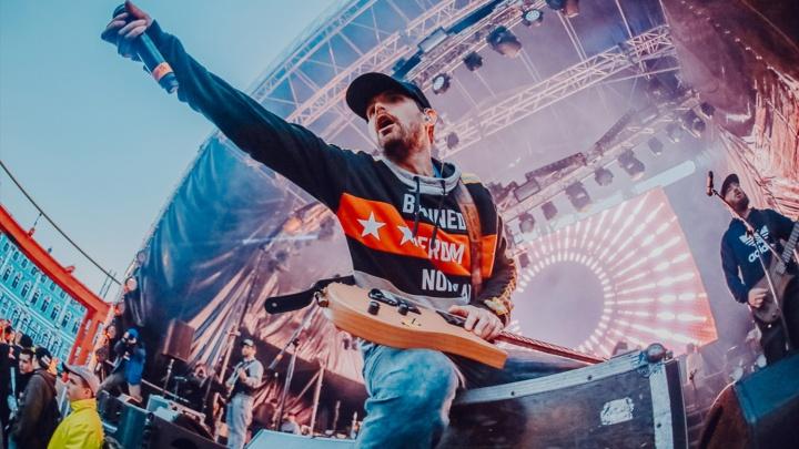 Noize MC, Пелагея, «ДДТ» и ещё семь исполнителей, ради которых стоит ехать на фестиваль в Переславле