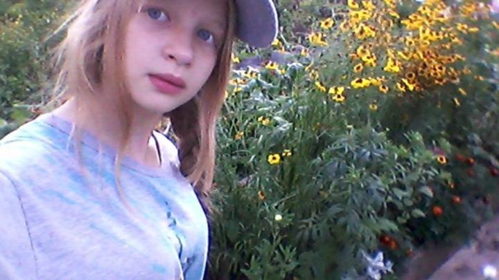 «Единственная зацепка — некий Виктор»: на Южном Урале третьи сутки ищут пропавших сестёр-подростков