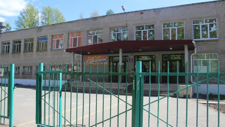 Омская прокуратура внесла представление мэру Омска из-за поборов в школах