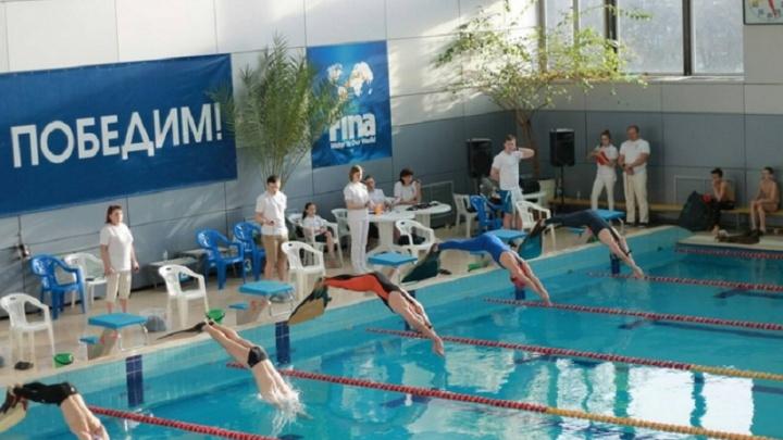 Пермские подростки привезли 14 медалей со всероссийских соревнований по подводному спорту