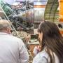 Самарский РКЦ «Прогресс» получит от Роскосмоса солидный заказ на ракеты «Союз»