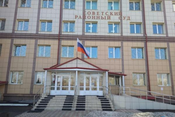 Красноярские руководители пожаловались на большие штрафы, которые наложили на их предприятия суды по итогам проверок