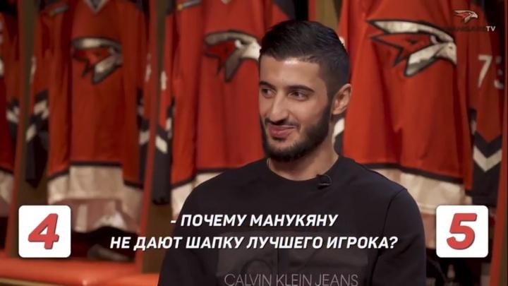 Общее между школьницей и «Ареной Омск» — обе ломаются: «Авангард» опубликовал второй шуточный ролик