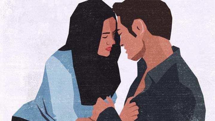 Супружеская верность — необходимость или атавизм? Рассуждаем об изменах с психологом и сексологом