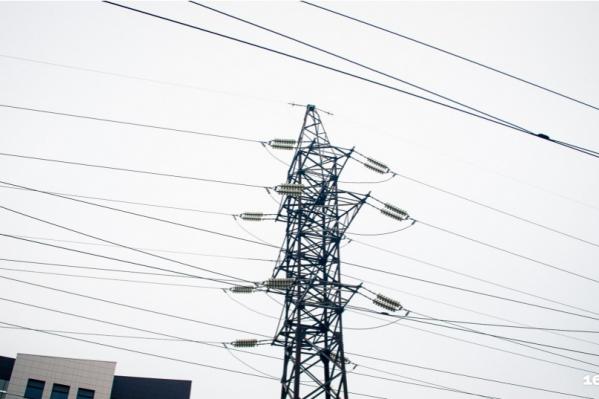 Ростовчанам стоит позаботиться об электроприборах