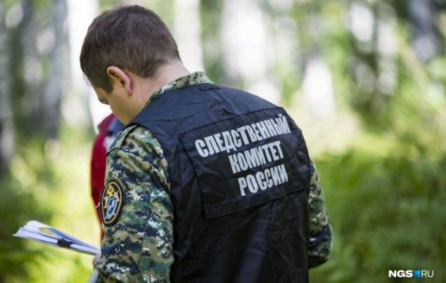Следователи Новосибирска начали проверку после группового избиения школьника