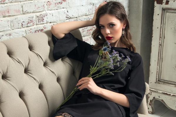 Заявки для участия в конкурсе подавали 100 жительниц Новосибирска, но до финала дошли всего 7