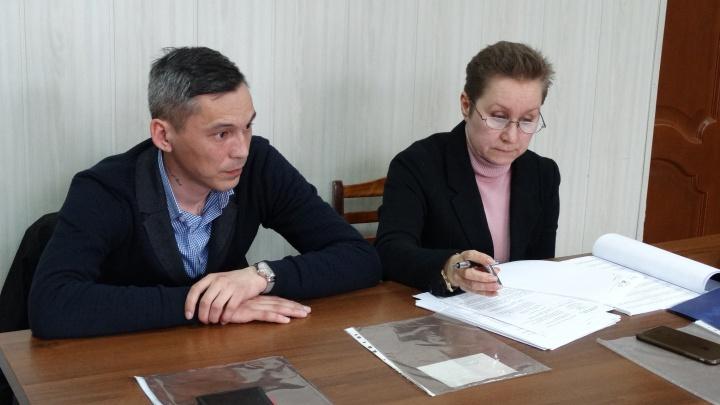 Бил и вымогал деньги: на Урале осудили сержанта, причастного к гибели красноярского призывника