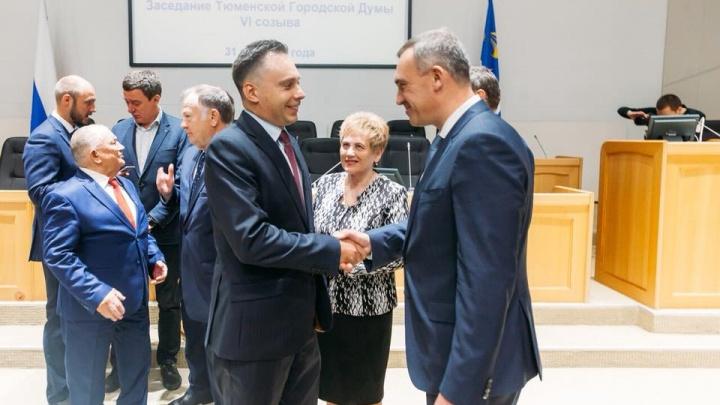 Больше не единоросс: охота на косуль обернулась для тюменского помощника депутата скандалом в партии