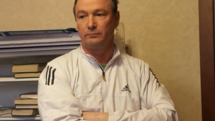 «Брал 10% с каждого госконтракта»: за что в крае задержан крупный чиновник