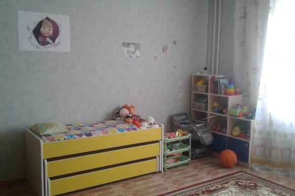 Детский сад «У Машеньки» могут закрыть на время