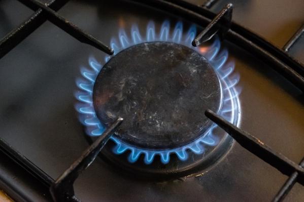 В ведомстве считают, что «Газпром газораспределение Пермь» обогащалось за счет коммунальщиков