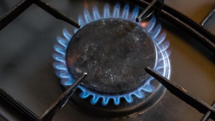 Отказались ставить счетчики: УФАС возбудило дело в отношении пермских газовиков