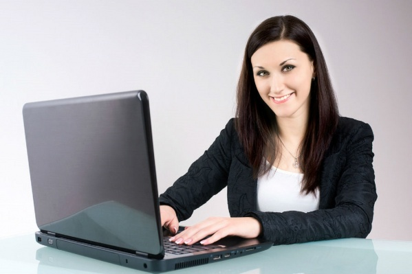 Не нужно ехать к специалисту, все ответы доступны онлайн
