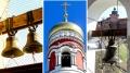 Смотрим на город с 5 нижегородских колоколен, на которые можно подняться в пасхальную неделю