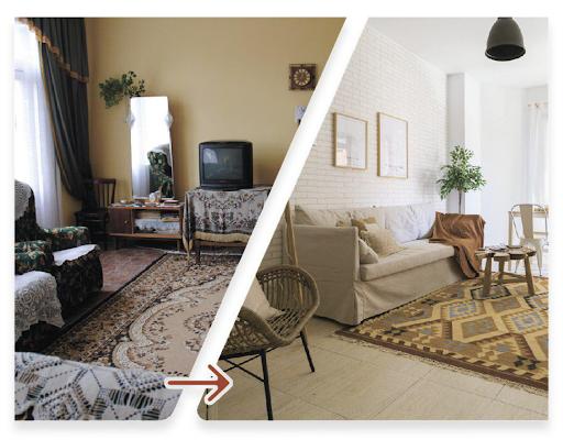 Тюменцам предложили менять старые квартиры на новостройки
