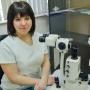 Личный опыт: врач-офтальмолог рассказала, как решилась на лазерную коррекцию зрения
