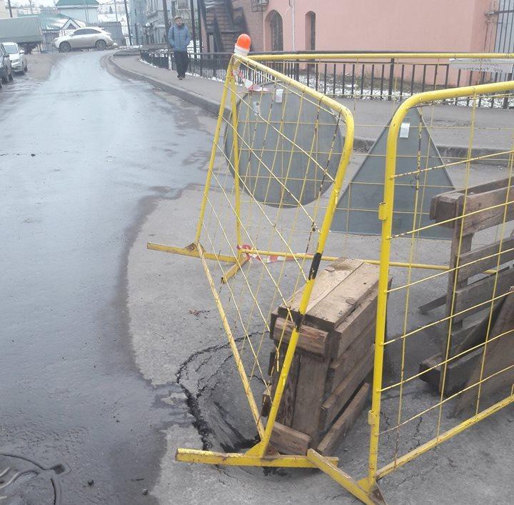 7fbb1118eb4cdbb728b3b13d4af4333b0b2d8b06_720 В Нижнем Новгороде затопило только что отремонтированную улицу - Zercalo.org