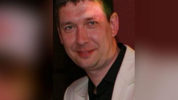 Ярославского водителя автобуса, который вез детей из Екатеринбурга, посмертно представили к награде