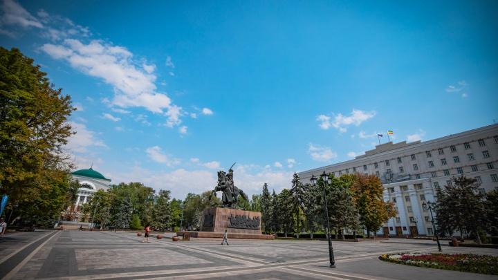 Наконец-то заживем: дончанам прогнозируют среднюю зарплату в 44 тысячи рублей